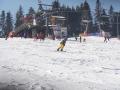 oboz-snowboardowy-Bialka_Tatrzanska_2014_6T (27)