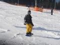oboz-snowboardowy-Bialka_Tatrzanska_2014_6T (28)