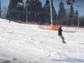 oboz-snowboardowy-Bialka_Tatrzanska_2014_6T (29)