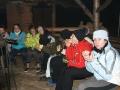 oboz-snowboardowy-Bialka_Tatrzanska_2014_6T (3)