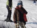 oboz-snowboardowy-Bialka_Tatrzanska_2014_6T (30)