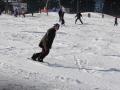 oboz-snowboardowy-Bialka_Tatrzanska_2014_6T (31)