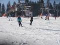 oboz-snowboardowy-Bialka_Tatrzanska_2014_6T (32)