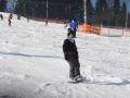 oboz-snowboardowy-Bialka_Tatrzanska_2014_6T (33)