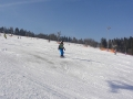 oboz-snowboardowy-Bialka_Tatrzanska_2014_6T (34)
