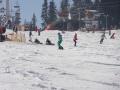 oboz-snowboardowy-Bialka_Tatrzanska_2014_6T (35)