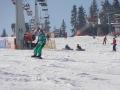 oboz-snowboardowy-Bialka_Tatrzanska_2014_6T (36)
