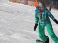oboz-snowboardowy-Bialka_Tatrzanska_2014_6T (37)