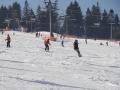 oboz-snowboardowy-Bialka_Tatrzanska_2014_6T (38)