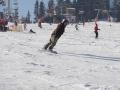 oboz-snowboardowy-Bialka_Tatrzanska_2014_6T (39)