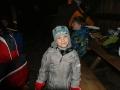 oboz-snowboardowy-Bialka_Tatrzanska_2014_6T (4)
