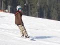 oboz-snowboardowy-Bialka_Tatrzanska_2014_6T (40)