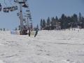 oboz-snowboardowy-Bialka_Tatrzanska_2014_6T (41)