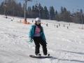 oboz-snowboardowy-Bialka_Tatrzanska_2014_6T (42)