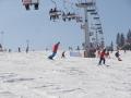 oboz-snowboardowy-Bialka_Tatrzanska_2014_6T (43)