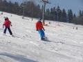 oboz-snowboardowy-Bialka_Tatrzanska_2014_6T (44)