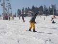 oboz-snowboardowy-Bialka_Tatrzanska_2014_6T (45)
