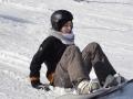 oboz-snowboardowy-Bialka_Tatrzanska_2014_6T (46)