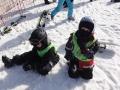 oboz-snowboardowy-Bialka_Tatrzanska_2014_6T (47)