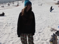 oboz-snowboardowy-Bialka_Tatrzanska_2014_6T (48)