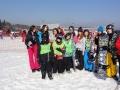 oboz-snowboardowy-Bialka_Tatrzanska_2014_6T (49)