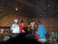 oboz-snowboardowy-Bialka_Tatrzanska_2014_6T (5)