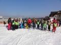 oboz-snowboardowy-Bialka_Tatrzanska_2014_6T (50)