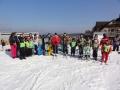 oboz-snowboardowy-Bialka_Tatrzanska_2014_6T (51)