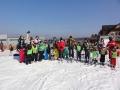 oboz-snowboardowy-Bialka_Tatrzanska_2014_6T (52)