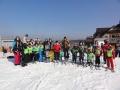 oboz-snowboardowy-Bialka_Tatrzanska_2014_6T (53)