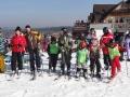 oboz-snowboardowy-Bialka_Tatrzanska_2014_6T (54)