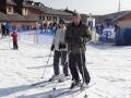 oboz-snowboardowy-Bialka_Tatrzanska_2014_6T (55)