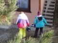 oboz-snowboardowy-Bialka_Tatrzanska_2014_6T (59)