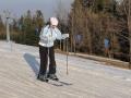 oboz-snowboardowy-Bialka_Tatrzanska_2014_6T (60)