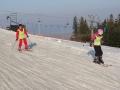 oboz-snowboardowy-Bialka_Tatrzanska_2014_6T (61)