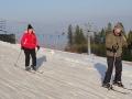 oboz-snowboardowy-Bialka_Tatrzanska_2014_6T (63)