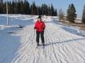 oboz-snowboardowy-Bialka_Tatrzanska_2014_6T (64)