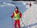 oboz-snowboardowy-Bialka_Tatrzanska_2014_6T (65)