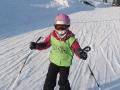 oboz-snowboardowy-Bialka_Tatrzanska_2014_6T (66)
