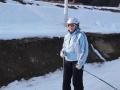 oboz-snowboardowy-Bialka_Tatrzanska_2014_6T (67)