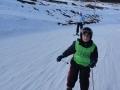 oboz-snowboardowy-Bialka_Tatrzanska_2014_6T (68)