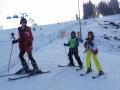 oboz-snowboardowy-Bialka_Tatrzanska_2014_6T (69)