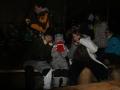 oboz-snowboardowy-Bialka_Tatrzanska_2014_6T (7)