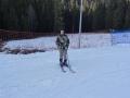 oboz-snowboardowy-Bialka_Tatrzanska_2014_6T (70)