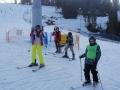 oboz-snowboardowy-Bialka_Tatrzanska_2014_6T (71)