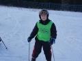 oboz-snowboardowy-Bialka_Tatrzanska_2014_6T (72)