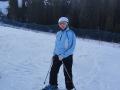 oboz-snowboardowy-Bialka_Tatrzanska_2014_6T (73)