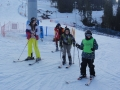 oboz-snowboardowy-Bialka_Tatrzanska_2014_6T (74)