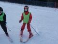 oboz-snowboardowy-Bialka_Tatrzanska_2014_6T (75)