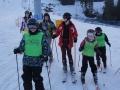 oboz-snowboardowy-Bialka_Tatrzanska_2014_6T (76)
